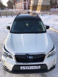Subaru Forester, 2014 год, 1 410 000 руб.