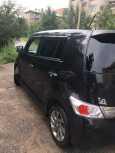 Toyota bB, 2012 год, 595 000 руб.