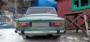 Лада 2106, 1987 год, 30 000 руб.
