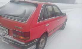 Заринск 323 1987