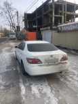 Toyota Windom, 2002 год, 300 000 руб.
