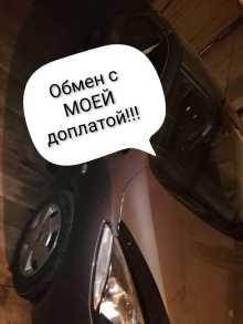 Чита Mazda Demio 2014