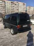 Mazda Bongo, 1995 год, 275 000 руб.