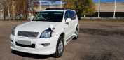 Toyota Land Cruiser Prado, 2003 год, 1 190 000 руб.