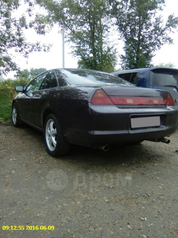 Honda Accord, 2000 год, 300 000 руб.