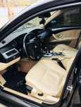 BMW 5-Series, 2007 год, 830 000 руб.
