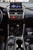 Lexus NX200t, 2014 год, 2 079 000 руб.