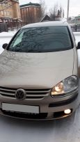 Volkswagen Golf, 2007 год, 380 000 руб.