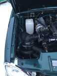 ГАЗ 31105 Волга, 2005 год, 250 000 руб.