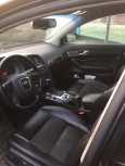 Audi A6, 2005 год, 520 000 руб.