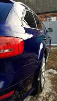 Audi A4 allroad quattro, 2010 год, 885 000 руб.