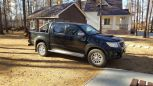 Toyota Hilux Pick Up, 2012 год, 1 535 000 руб.