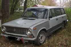 Томск 2102 1978