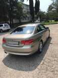 BMW 3-Series, 2008 год, 575 000 руб.