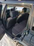 Toyota Sprinter Carib, 1994 год, 215 000 руб.