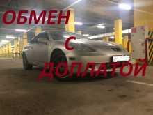 Новороссийск Toyota Celica 2001
