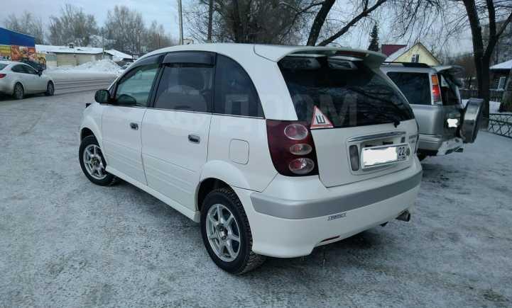 Toyota Nadia, 1999 год, 377 000 руб.