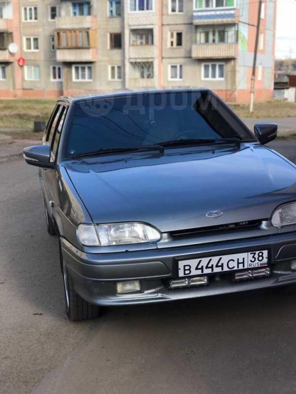 Лада 2114 Самара, 2013 год, 270 000 руб.