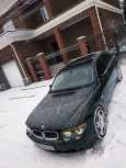 BMW 7-Series, 2003 год, 449 000 руб.