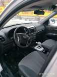 Hyundai Santa Fe, 2011 год, 795 000 руб.