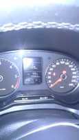 Volkswagen Amarok, 2015 год, 1 420 000 руб.
