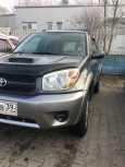 Toyota RAV4, 2004 год, 480 000 руб.