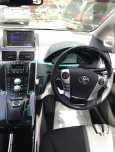 Toyota Sai, 2015 год, 1 335 000 руб.