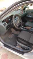 Toyota Camry, 2000 год, 350 000 руб.