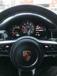 Porsche Macan, 2014 год, 2 600 000 руб.