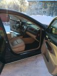 Toyota Camry, 2012 год, 1 170 000 руб.
