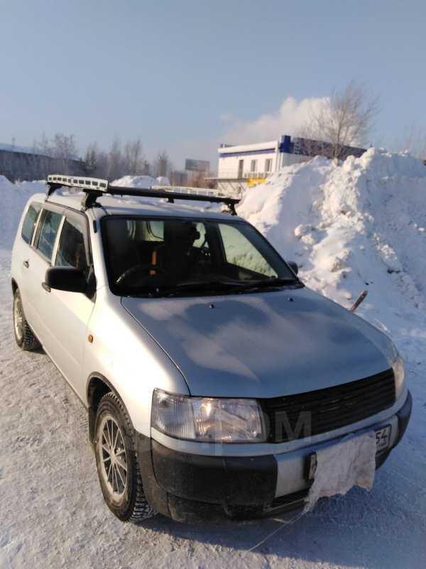 Toyota Probox, 2011 год, 420 000 руб.