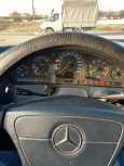 Mercedes-Benz CL-Class, 1997 год, 650 000 руб.