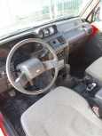 Mitsubishi Pajero, 1993 год, 180 000 руб.