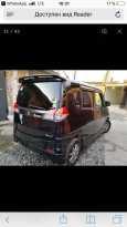 Suzuki Solio, 2012 год, 525 000 руб.