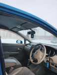 Nissan Tiida Latio, 2005 год, 290 000 руб.