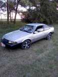 Chevrolet Cavalier, 1994 год, 88 000 руб.