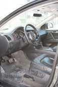 Audi Q7, 2008 год, 815 000 руб.