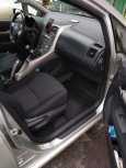 Toyota Auris, 2008 год, 425 000 руб.