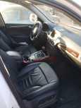 Audi Q5, 2010 год, 800 000 руб.