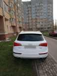 Audi Q5, 2010 год, 770 000 руб.