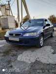 Honda Civic, 1998 год, 215 000 руб.
