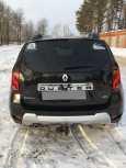 Renault Duster, 2017 год, 915 000 руб.