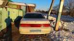 Toyota Cresta, 1996 год, 135 000 руб.