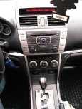Mazda Mazda6, 2007 год, 495 000 руб.