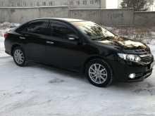 Чита Toyota Allion 2012