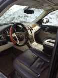Cadillac Escalade, 2010 год, 1 270 000 руб.