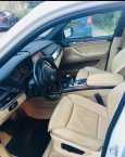 BMW X5, 2008 год, 1 070 000 руб.