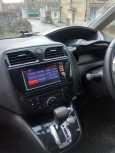 Nissan Serena, 2013 год, 980 000 руб.
