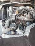 Toyota Hiace, 1999 год, 570 000 руб.