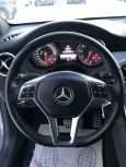 Mercedes-Benz CLA-Class, 2014 год, 1 200 000 руб.
